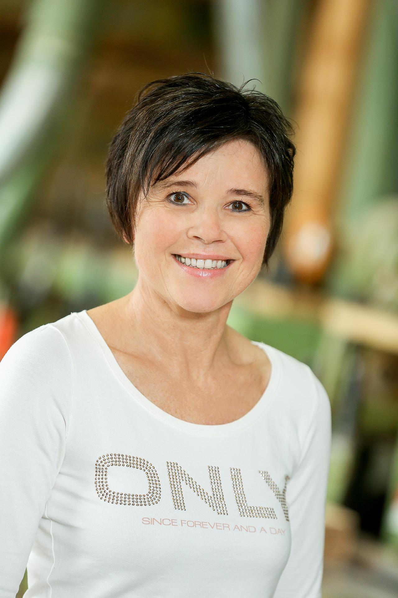 Birgit Birkner