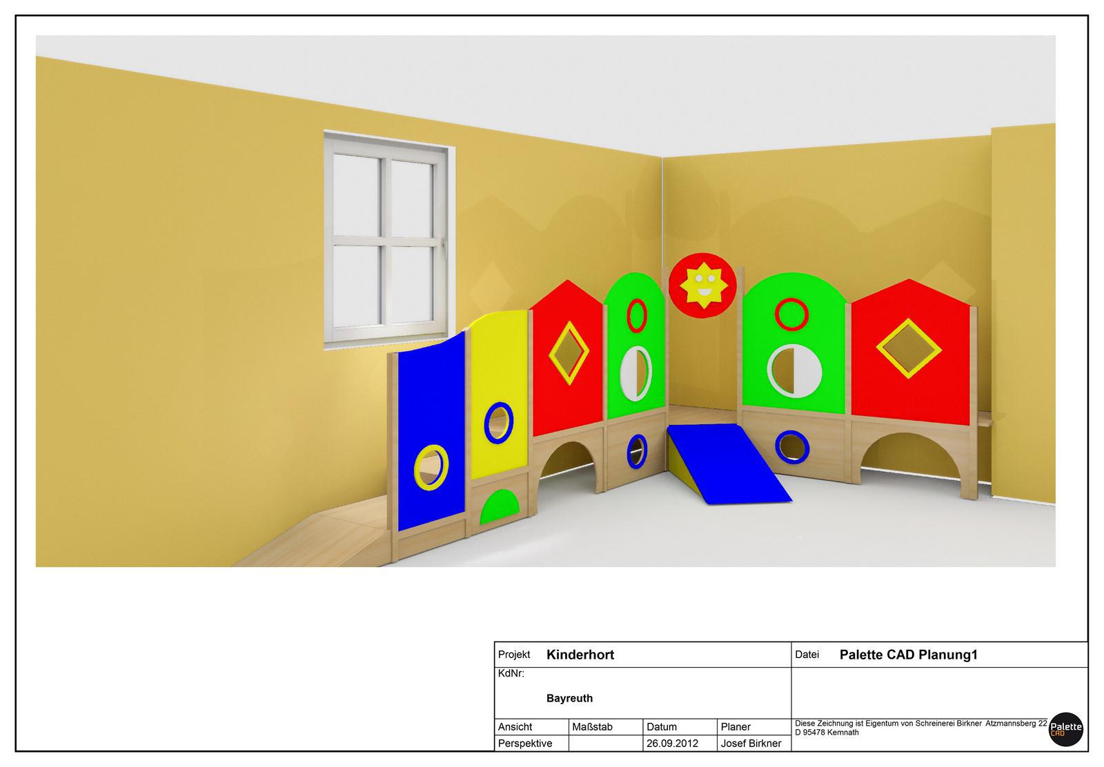 3d planung archive schreinerei birkner. Black Bedroom Furniture Sets. Home Design Ideas