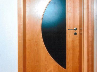 ihre individuelle t r nach ma geschreinert von schreinerei birkner. Black Bedroom Furniture Sets. Home Design Ideas