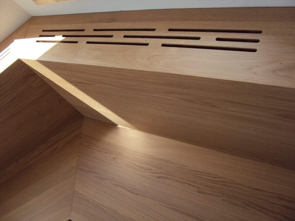 eckbank k che eiche arbeitsplatte laminat k che wandtattoo kaufen wand spritzschutz selbst. Black Bedroom Furniture Sets. Home Design Ideas